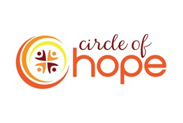 Monthly Giving Program:  Circle of Hope
