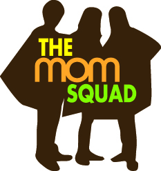 The MOM Squad