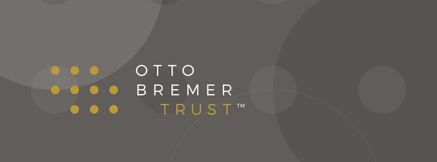 MOM Receives Grant from the Otto Bremer Trust